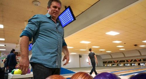 VCL Bowling 2013 75