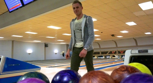 VCL Bowling 2013 76