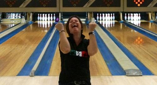 VCL Bowling 2013 83