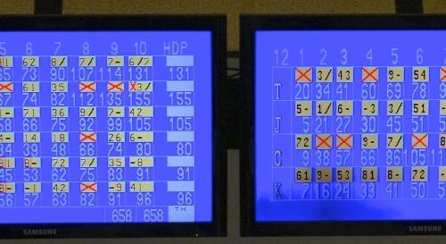 VCL Bowling 2013 84