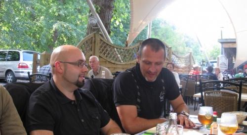 VCL Training 2011 102