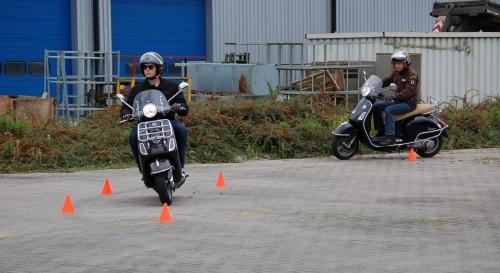 VCL Training 2011 43