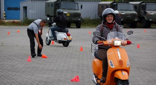 VCL Training 2011 50