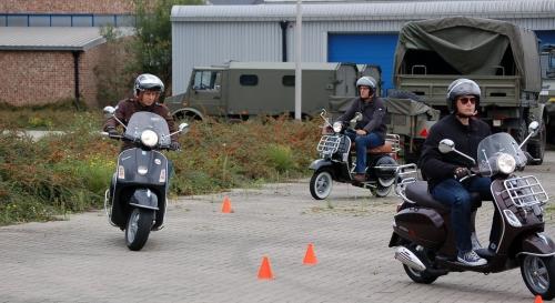 VCL Training 2011 51