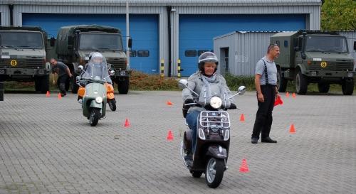 VCL Training 2011 52