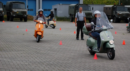 VCL Training 2011 53