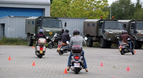 VCL Training 2011 55
