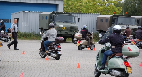 VCL Training 2011 56