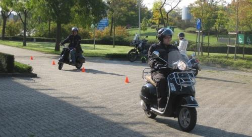 VCL Training 2011 86
