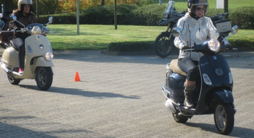 VCL Training 2011 91