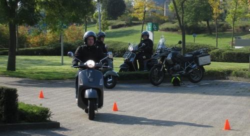 VCL Training 2011 92