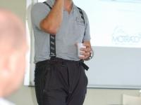VCL Training 2011 01