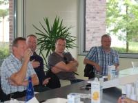 VCL Training 2011 04