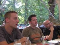 VCL Training 2011 100