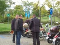 VCL Training 2011 11