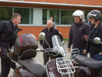 VCL Training 2011 15
