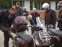 VCL Training 2011 16