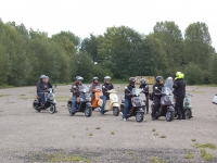 VCL Training 2011 20