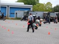 VCL Training 2011 45