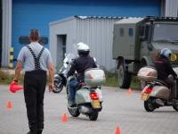 VCL Training 2011 46