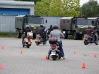 VCL Training 2011 54