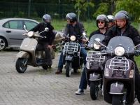 VCL Training 2011 63