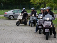 VCL Training 2011 64