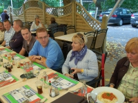 VCL Training 2011 76