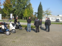 VCL Training 2011 80