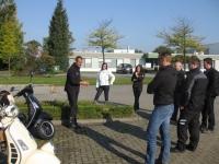 VCL Training 2011 81