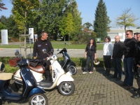 VCL Training 2011 82