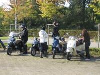 VCL Training 2011 83