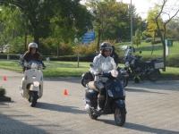 VCL Training 2011 87