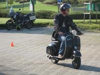 VCL Training 2011 90