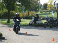 VCL Training 2011 95