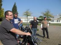 VCL Training 2011 99