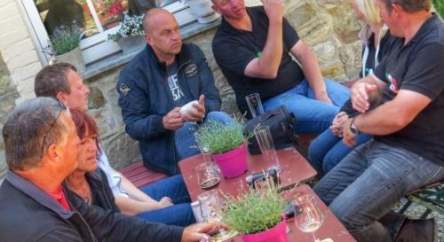 VCL Weekend Trois Pont 2015 11
