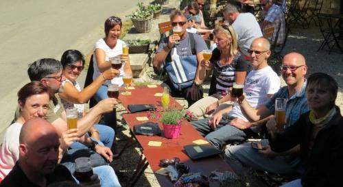 VCL Weekend Trois Pont 2015 15
