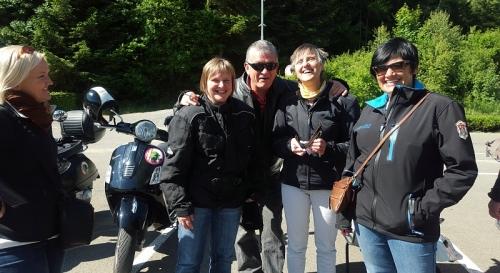 VCL Weekend Trois Pont 2015 41