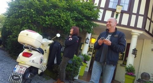 VCL Weekend Trois Pont 2015 46