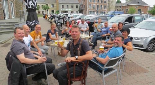 VCL Weekend Trois Pont 2015 48