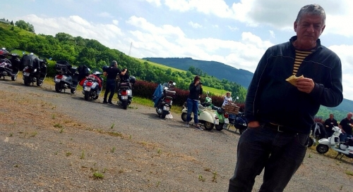 VCL Weekend Trois Pont 2015 66