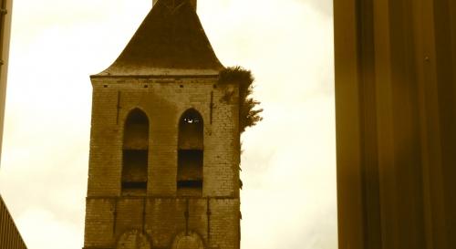 Vergane glorie Antwerpen 2013 03