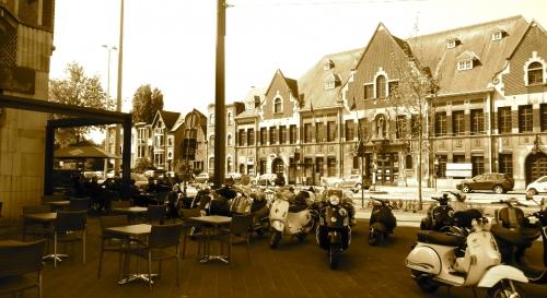 Vergane glorie Antwerpen 2013 06