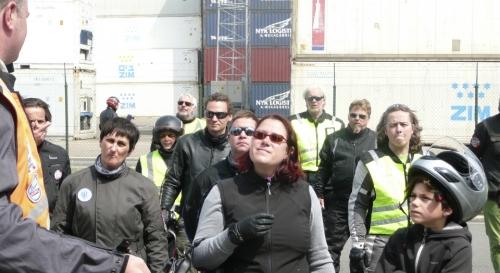 Vergane glorie Antwerpen 2013 15