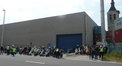 Vergane glorie Antwerpen 2013 16