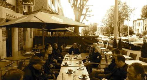 Vergane glorie Antwerpen 2013 07