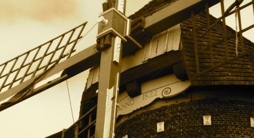Vergane glorie Antwerpen 2013 19