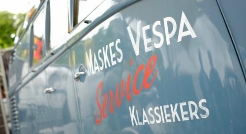 Vespa world days Hasselt 2013 105