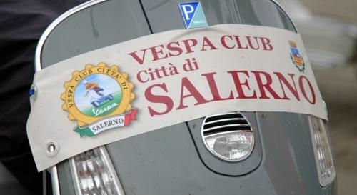 Vespa world days Hasselt 2013 87